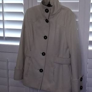 Chicos jacket size1